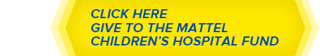 Give to the Mattel Children's Hospital Fund